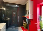 Vente Maison 6 pièces 200m² Montferrat (38620) - Photo 7