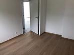 Vente Appartement 3 pièces 67m² Les Abrets (38490) - Photo 5