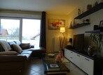 Vente Appartement 3 pièces 72m² Cranves-Sales (74380) - Photo 19