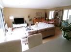 Location Maison 4 pièces 90m² Vendin-le-Vieil (62880) - Photo 1