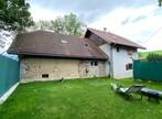 Vente Maison 4 pièces 104m² ENTRE YENNE ET NOVALAISE 7KM - Photo 13