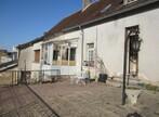 Vente Maison 5 pièces 184m² Argenton-sur-Creuse (36200) - Photo 10