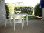 Sale House 3 rooms 37m² Vallon-Pont-d'Arc (07150) - Photo 12