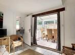 Vente Maison 2 pièces 40m² Cabourg (14390) - Photo 5