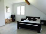 Vente Maison 6 pièces 146m² Menthon-Saint-Bernard (74290) - Photo 6