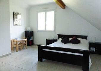 Vente Maison 6 pièces 146m² Menthon-Saint-Bernard (74290)