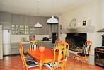 Sale House 18 rooms 687m² SECTEUR RIEUMES - Photo 12