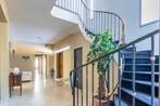 Vente Maison 11 pièces 410m² Voiron (38500) - Photo 9