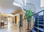 Vente Maison 11 pièces 410m² Voiron (38500) - Photo 10