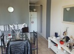 Vente Appartement 1 pièce 31m² Pau (64000) - Photo 3
