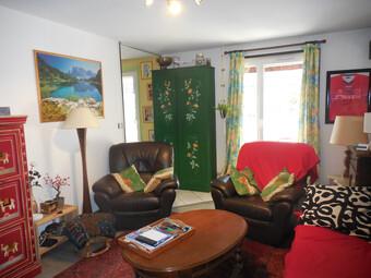Vente Appartement 4 pièces 83m² Gières (38610) - Photo 1