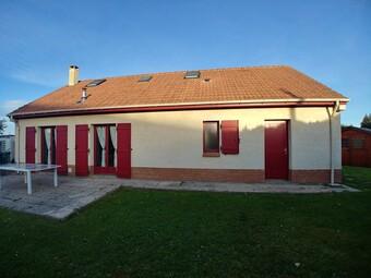 Vente Maison 6 pièces 95m² Bully-les-Mines (62160) - Photo 1