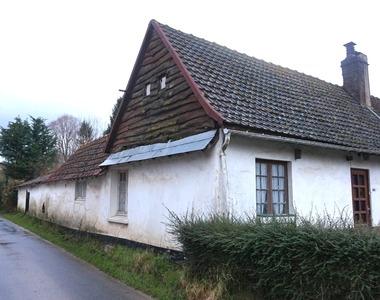 Sale House 3 rooms Écuires (62170) - photo