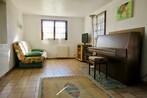 Vente Maison 6 pièces 130m² Saint-Ismier (38330) - Photo 8