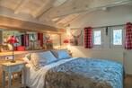 Sale House 8 rooms 248m² Saint-Gervais-les-Bains (74170) - Photo 14