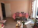 Location Appartement 2 pièces 55m² Pacy-sur-Eure (27120) - Photo 2