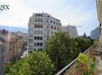 Vente Appartement 6 pièces 178m² Grenoble (38000) - Photo 8