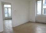 Vente Appartement 2 pièces 46m² Saint-Étienne (42000) - Photo 1