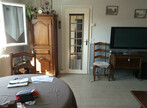 Location Appartement 3 pièces 71m² Gaillon (27600) - Photo 9