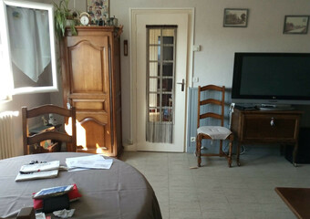 Location Appartement 3 pièces 71m² Gaillon (27600) - Photo 1