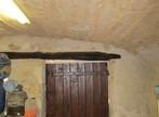 Location Maison 3 pièces 73m² Argenton-sur-Creuse (36200) - Photo 5