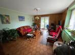 Sale House 5 rooms 150m² Ormoiche (70300) - Photo 2