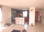 Location Maison 5 pièces 100m² Brugheas (03700) - Photo 19
