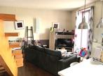 Vente Appartement 4 pièces 86m² Roanne (42300) - Photo 5