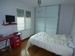 Sale House 6 rooms 170m² Varces-Allières-et-Risset (38760) - Photo 8