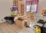 Vente Appartement 5 pièces 99m² Cayenne (97300) - Photo 10