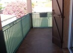 Location Appartement 37m² Istres (13800) - Photo 3