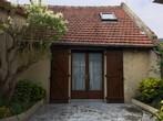 Sale House 6 rooms 220m² Cayeux-sur-Mer (80410) - Photo 4
