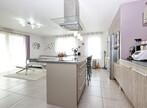 Vente Appartement 4 pièces 86m² Saint-Martin-d'Hères (38400) - Photo 6