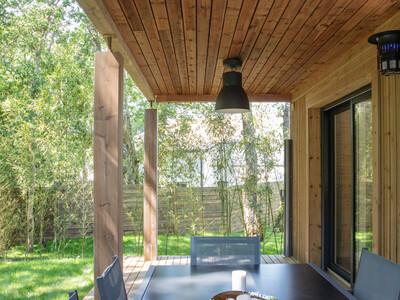 Vente Maison 10 pièces 240m² Moliets-et-Maa (40660) - Photo 3