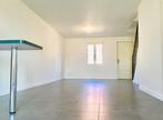 Vente Maison 5 pièces 130m² Courcelles-Chaussy (57530) - Photo 2