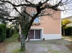 Vente Maison 6 pièces 152m² Chatuzange-le-Goubet (26300) - Photo 5