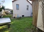 Vente Maison 6 pièces 115m² Nanterre (92000) - Photo 6