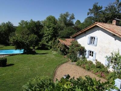 Vente Maison 280m² Tercis-les-Bains (40180) - Photo 3