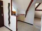 Location Appartement 2 pièces 32m² Orléans (45000) - Photo 2