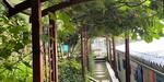 Vente Maison 4 pièces 72m² Perrignier (74550) - Photo 7