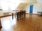Location Appartement 3 pièces 70m² Billy-Berclau (62138) - Photo 4