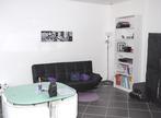 Location Appartement 1 pièce 27m² Chantilly (60500) - Photo 1