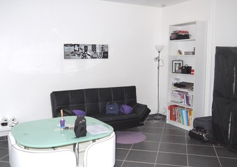 Location Appartement 1 pièce 27m² Chantilly (60500) - Photo 1