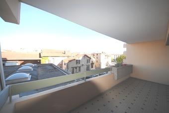 Vente Appartement 3 pièces 75m² Romans-sur-Isère (26100) - Photo 1