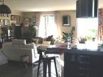 Vente Maison 4 pièces 93m² Montbonnot-Saint-Martin (38330) - Photo 5