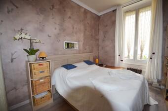 Vente Appartement 4 pièces 75m² Oullins (69600) - photo