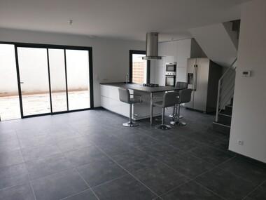 Location Maison 5 pièces 98m² Francheville (69340) - photo