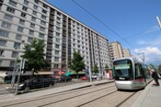 Sale Apartment 3 rooms 54m² Grenoble (38000) - Photo 11