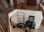 Vente Maison 6 pièces 230m² Luxeuil-les-Bains (70300) - Photo 14