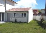 Location Maison 5 pièces 98m² Pibrac (31820) - Photo 4